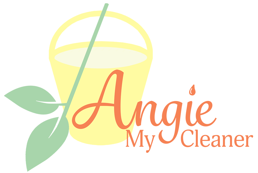 Angie My Cleaner