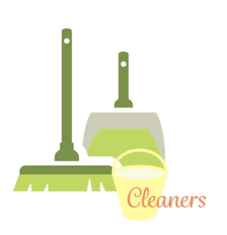 House Cleaners Minneapolis MN